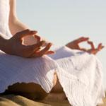 meditatie-1
