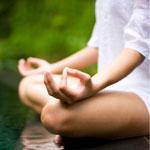 meditatie2